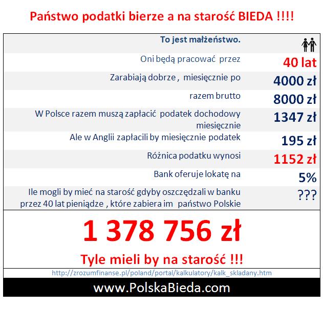 polskiepodatki10