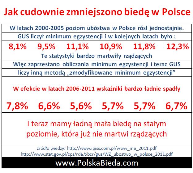 polskiepodatki8