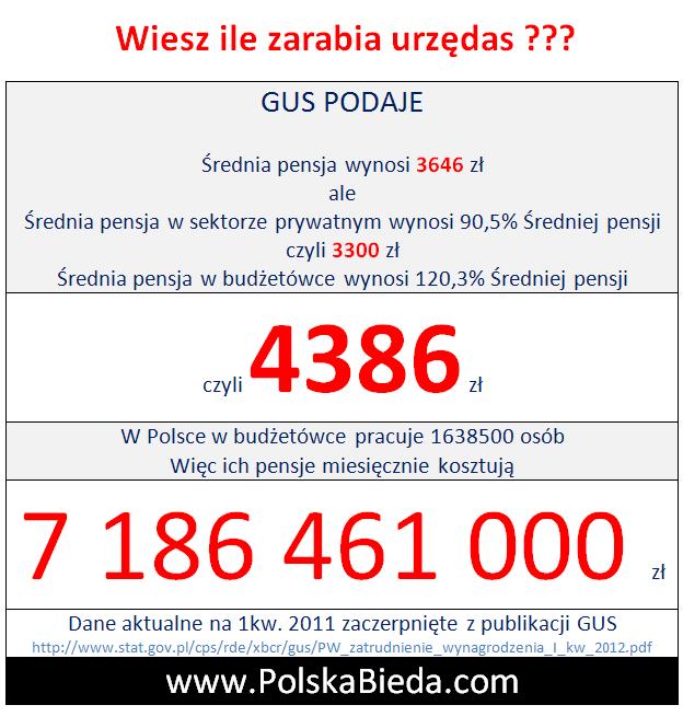 polskiepodatki9
