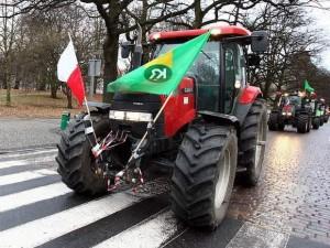 26-lutego-rolnicy-będą-blokować-drogi-w-całym kraju.-fot.-Archiwum.jpg