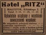 Ritz 3