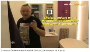 owsiak-lazienka