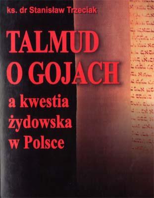 talmud_o_gojach