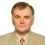 Stanisław Kopciewski