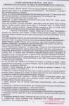 Ulotka str. 1