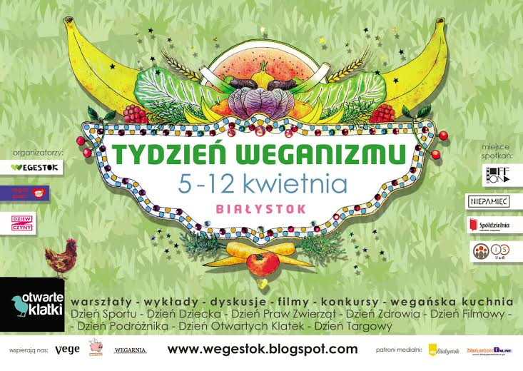 ulotka_przod_Tydzien_Weganizmu-630x447