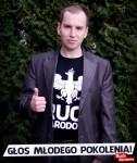 Adam Andruszkiewicz-536x638