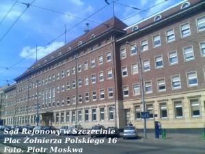sad.rejonowy.szczecin.plac_.zolnierza.polskiego.pmn_.2014-300x225