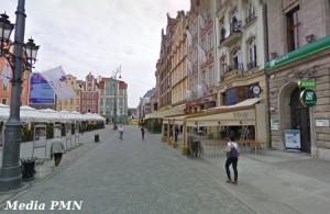 wroclaw.rynek_.media_.pmn_