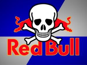 RED BULL – powolna śmierć. PRZESTAŃ TO PIĆ!