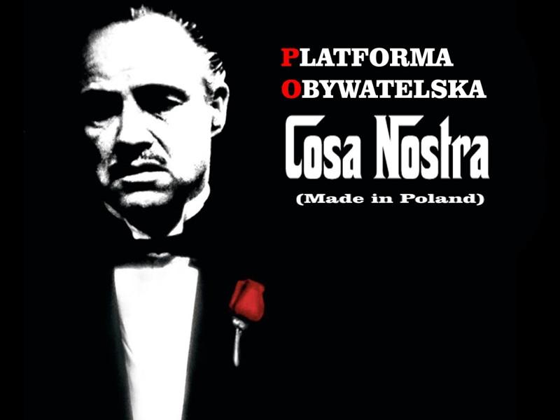 cosanostra
