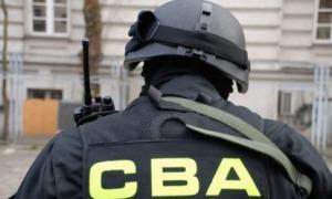 foto cba.gov.pl