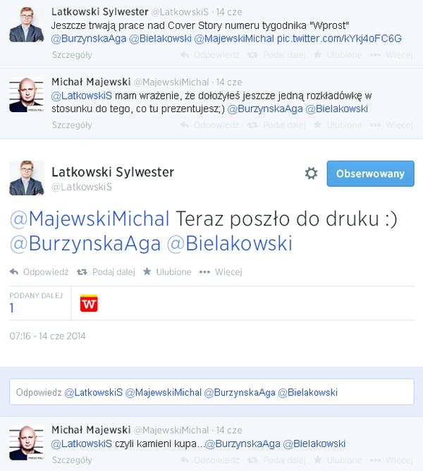 latkowski-o-druku