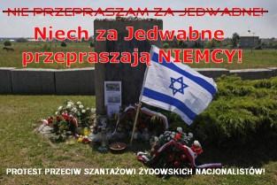 niech_za_jedwabne_przepraszaja_niemcy1-e1373406478822