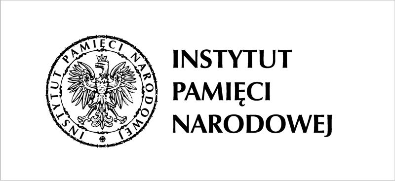 Logo-IPN-z-nazwa-Czarne-kopia