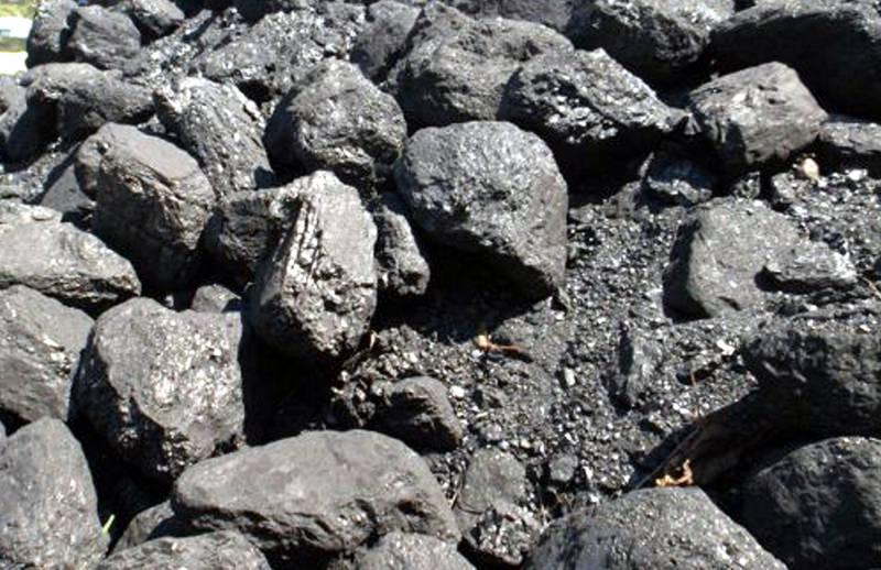 Polski węgiel