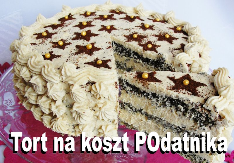 tort PO