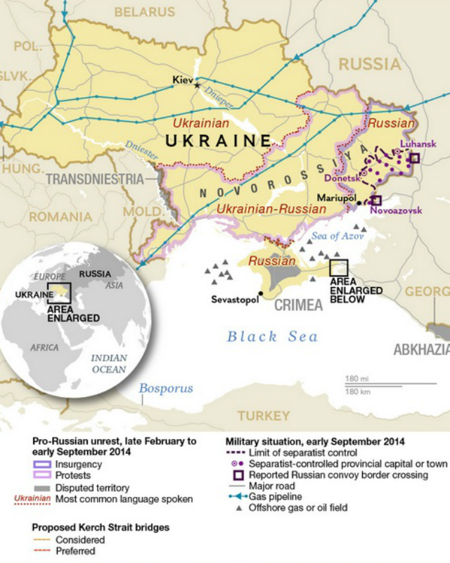 ukraine-map-ng