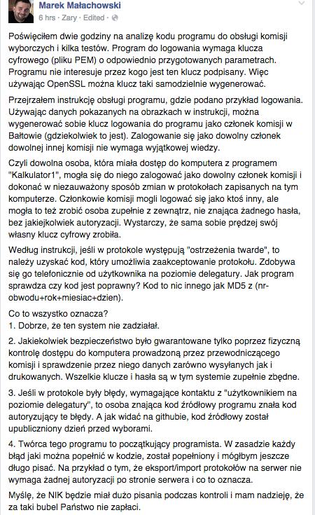 2__Poświęciłem_dwie_godziny_na_analizę_kodu____-_Marek_Małachowski