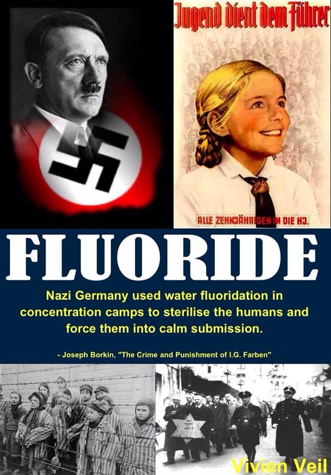 fluor 2
