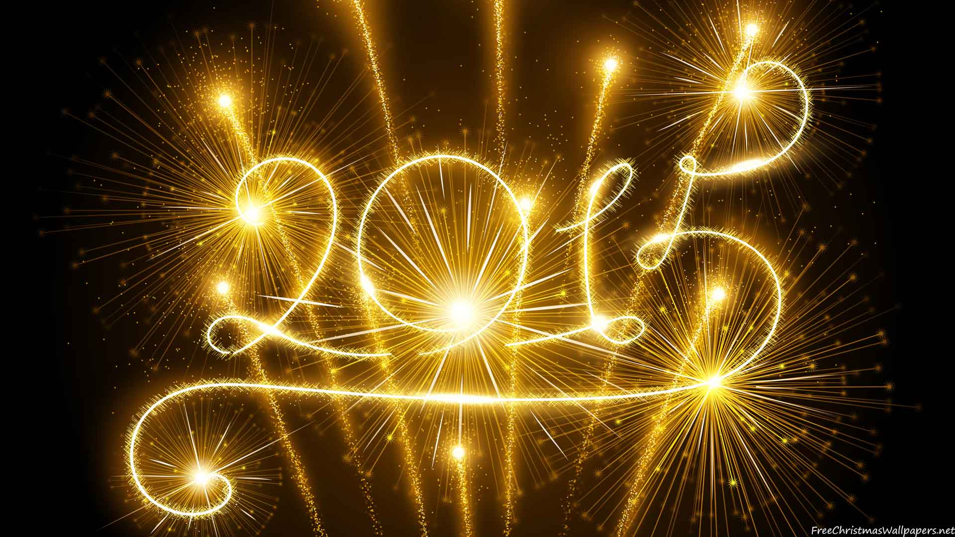 happy-new-year-2015-1920-1080-3088.jpeg