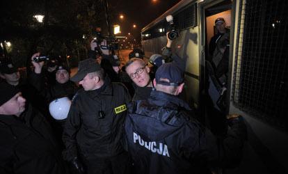oto: Krzysztof Sitkowski/Gazeta Polska