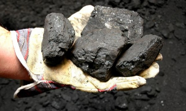 Polski węgiel nie musi upaść - dlaczego zalewane są kopalnie?
