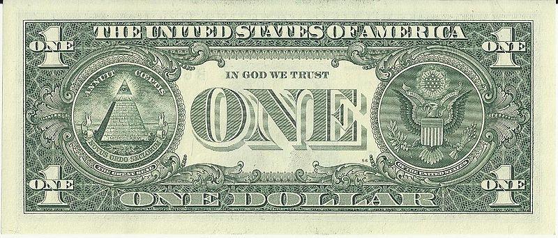 Dolar 2