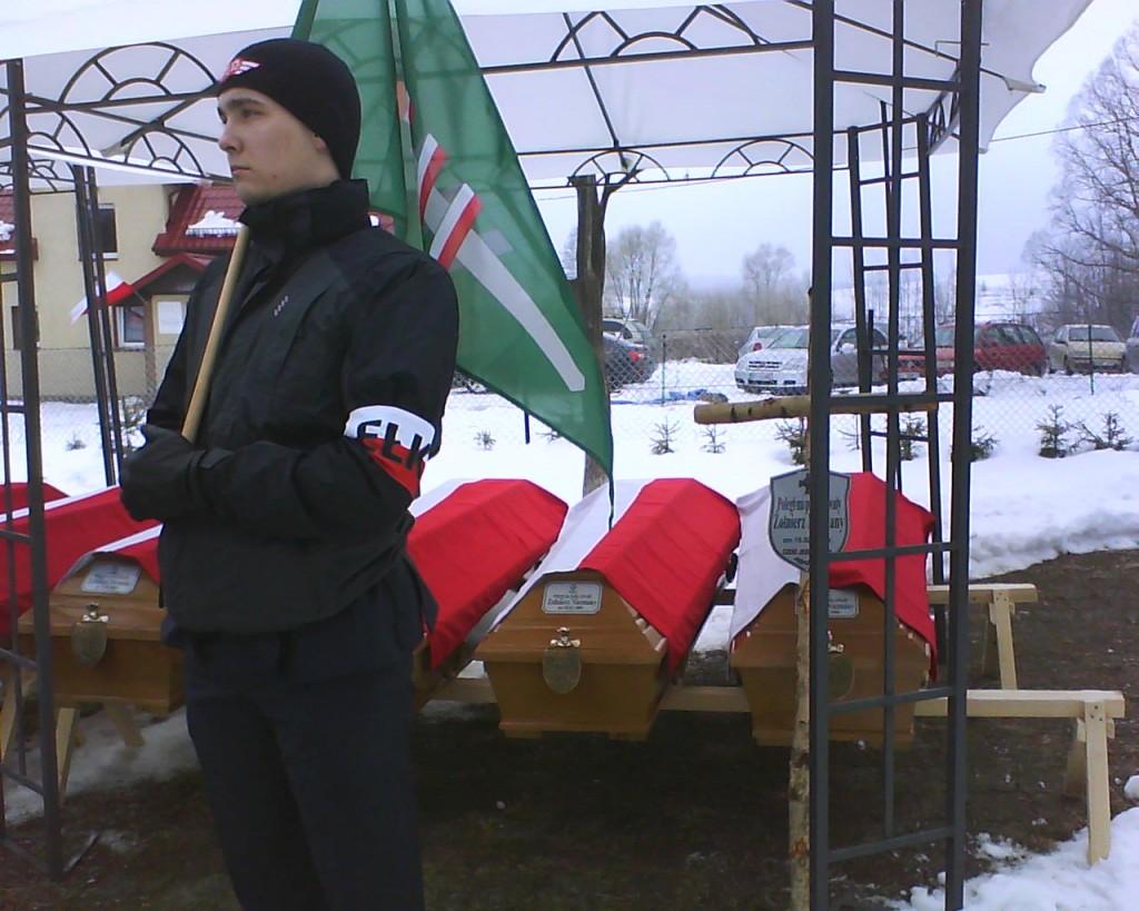 Orłowo-Gajrowskie 15.02.2015-651