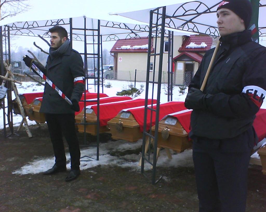 Orłowo-Gajrowskie 15.02.2015-652