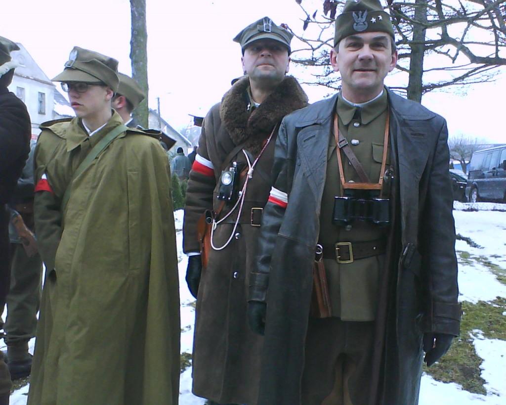 Orłowo-Gajrowskie 15.02.2015-655