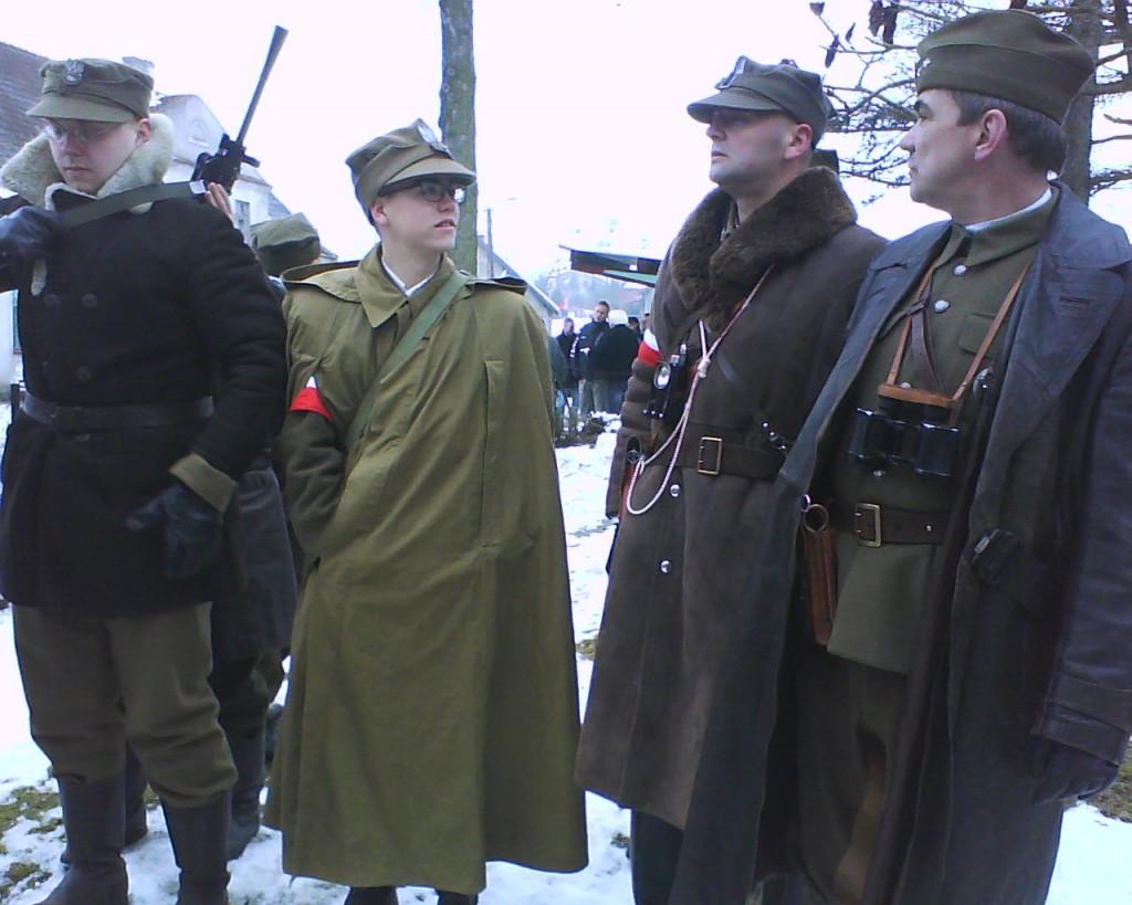 Orłowo-Gajrowskie 15.02.2015-656
