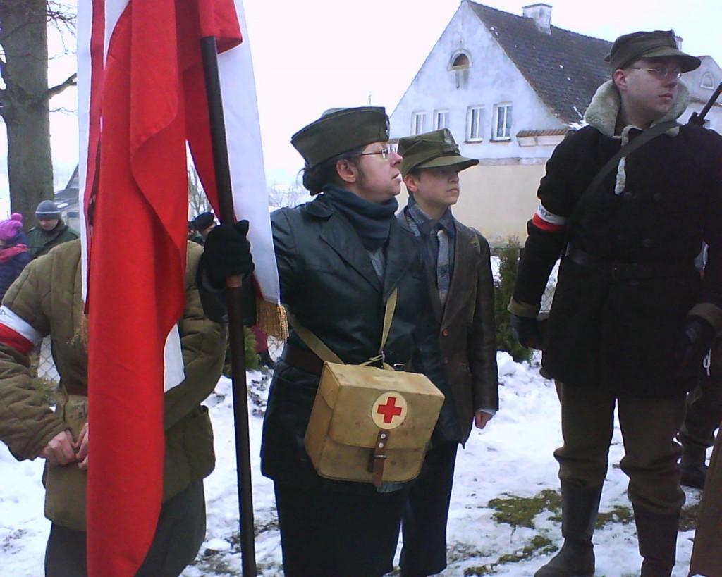 Orłowo-Gajrowskie 15.02.2015-657