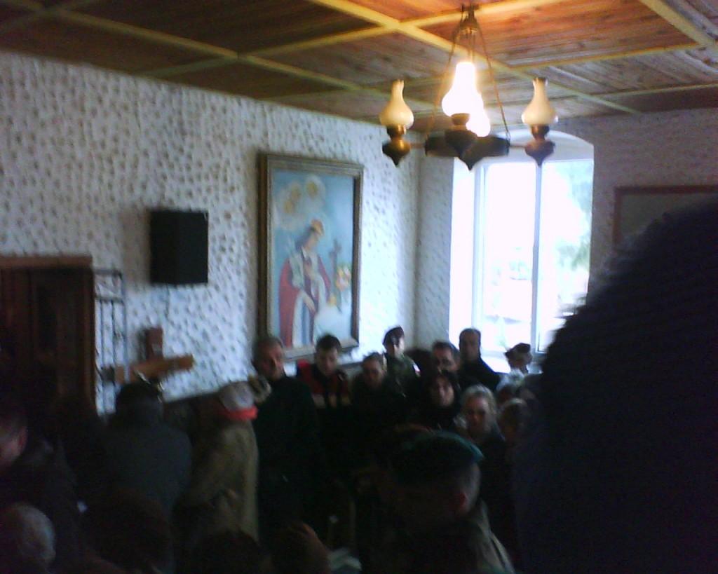 Orłowo-Gajrowskie 15.02.2015-671