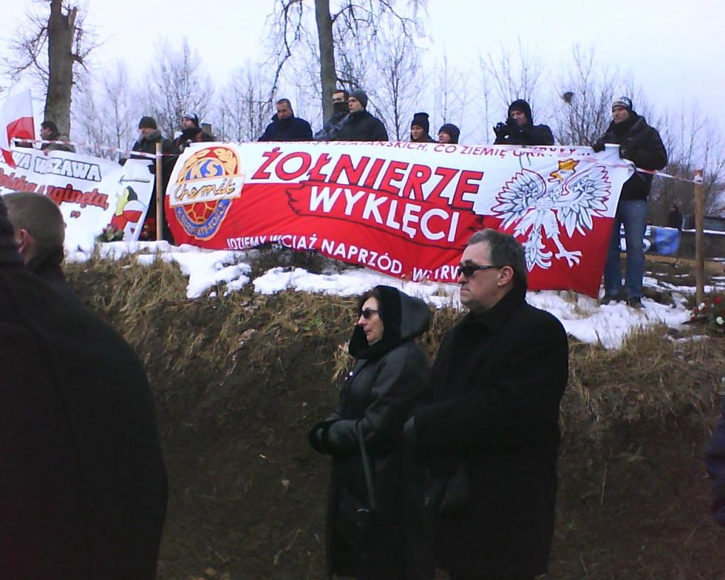 Orłowo-Gajrowskie 15.02.2015-695
