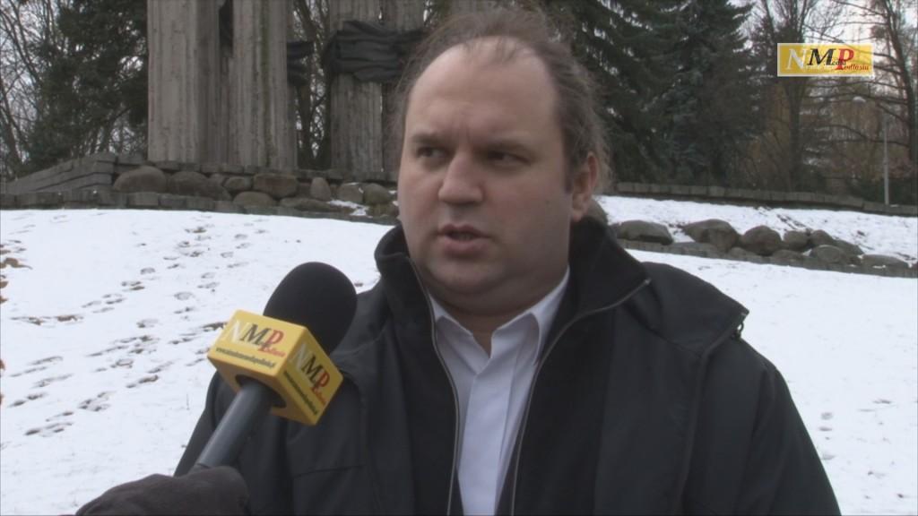 Adam Czeczetkowicz