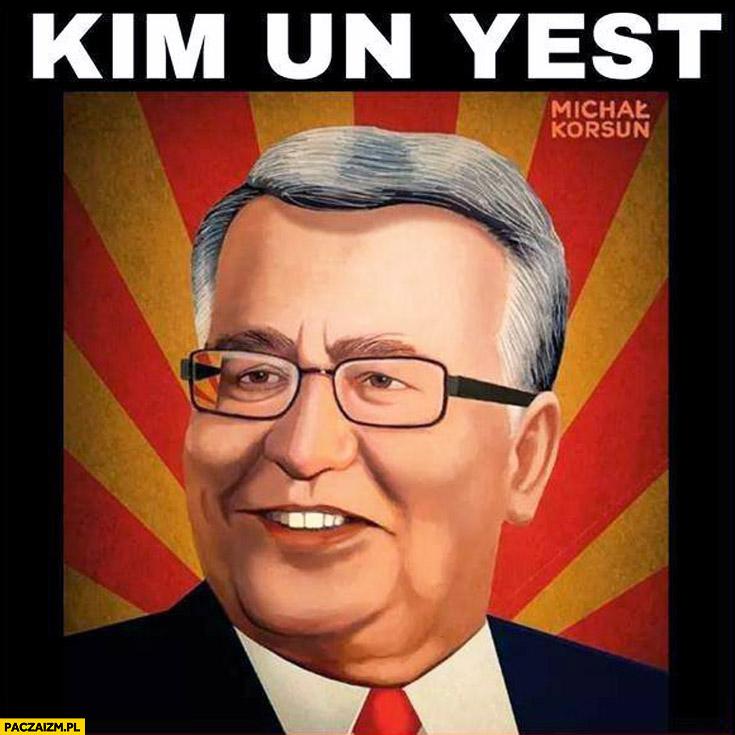 kim-un-yest-komorowski