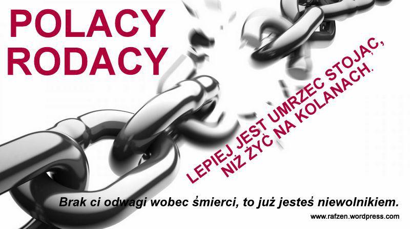 niewolnictwo-w-polsce-003