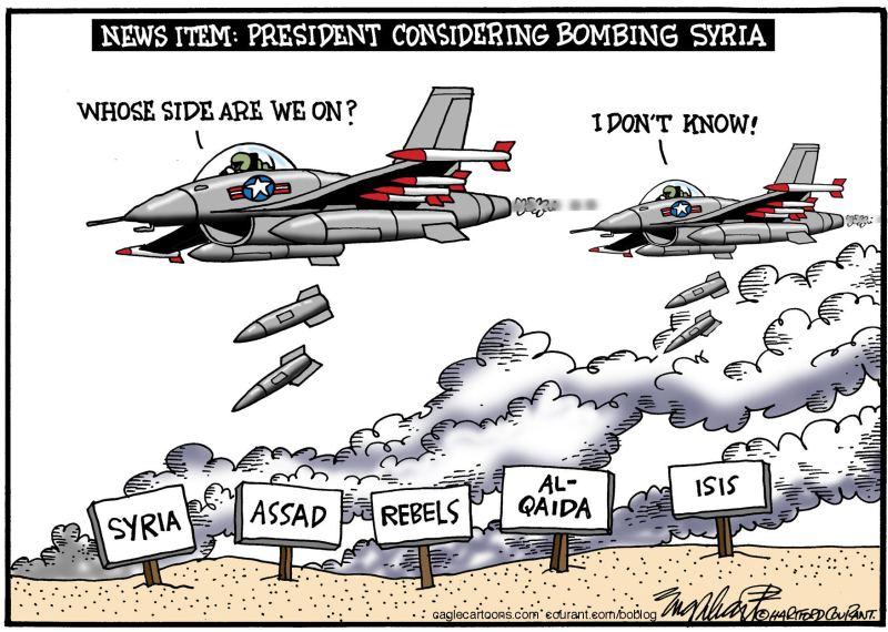 obama-bombing