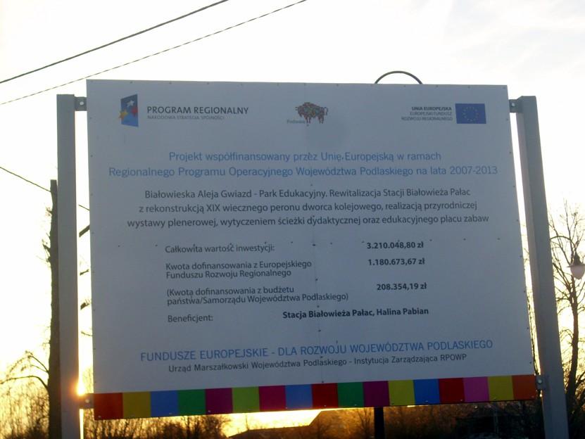 tablica UE IMG_0440