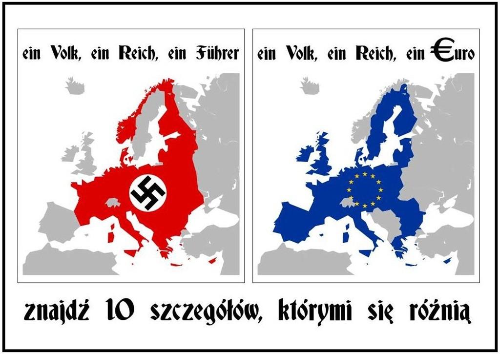 europe-photo-inter