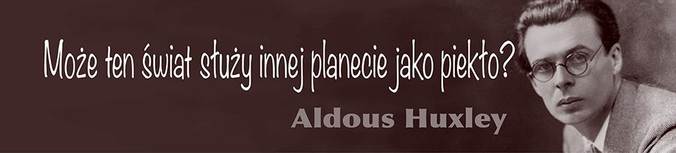 aldous-huxley-pieklo