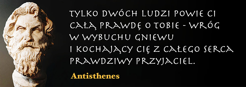 antisthenes1