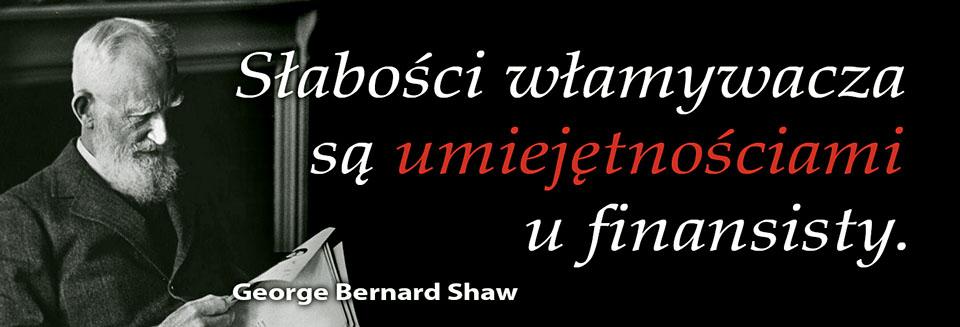 georgebernardshaw_quote
