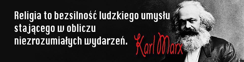 karl-marx-a