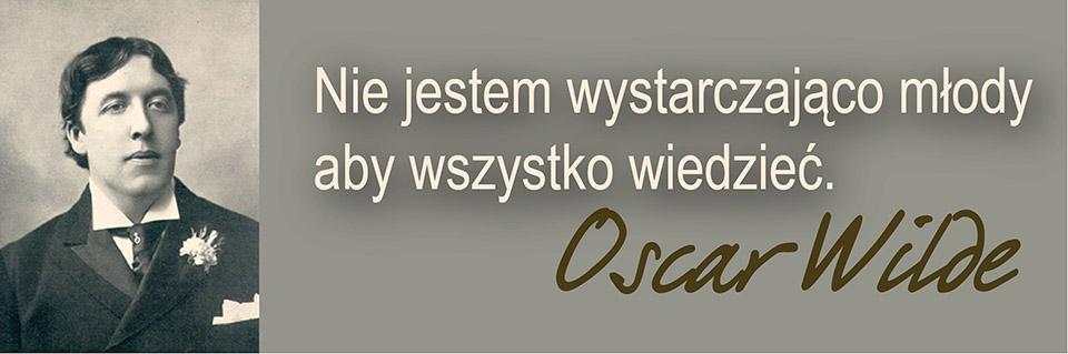 oscar_wilde_1854-1900_by_alfred_ellis__walerie_1892_2