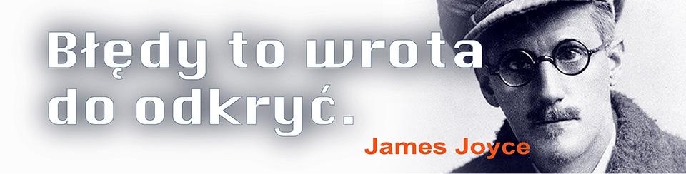 james-joyce
