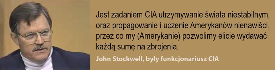 john-stockwell1