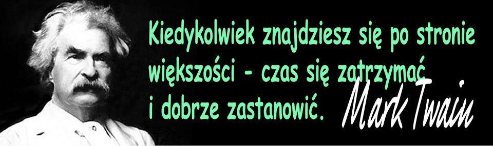 marktwain7c