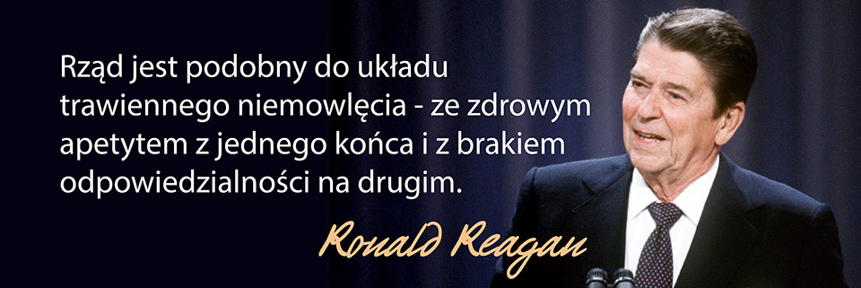 reaganbaby